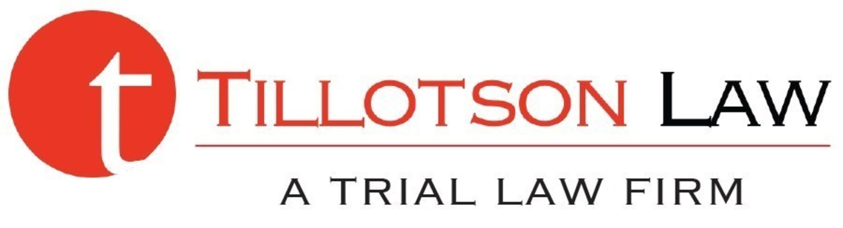 Dallas Lawyer Jeff Tillotson Appointed to Board of Managers of