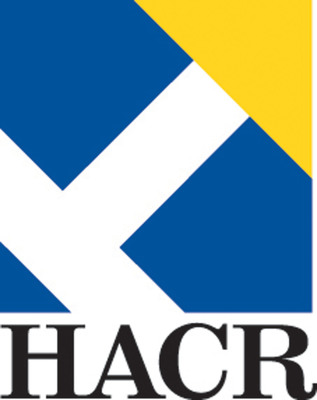 The Hispanic Association on Corporate Responsibility (HACR) releases findings of its 2010 HACR Corporate Inclusion Index Survey
