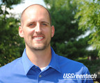 USGreentech Hires Sports System Consultant in Response to Growing Industry Need