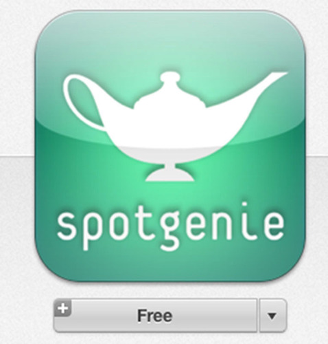 SG Mobile is a free mobile-friendly version of the SpotGenie spot distribution order entry system. ...