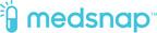 MedSnap Logo.  (PRNewsFoto/MedSnap, LLC)