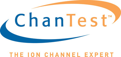 ChanTest logo.  (PRNewsFoto/ChanTest Corporation)