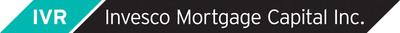 Invesco Mortgage Capital. (PRNewsFoto/Invesco Mortgage Capital Inc.)