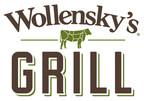 Wollensky's Grill. (PRNewsFoto/Smith & Wollensky Restaurant...)