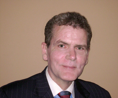 "John B. Whalen, Jr. Esq. Selected by Suburban Life Magazine as ""Awesome Attorney for 2012.""  (PRNewsFoto/John B. Whalen, Jr. Esq.)"