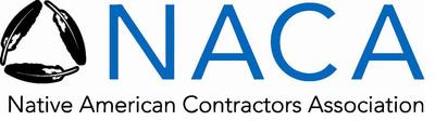 Native American Contractors Association.  (PRNewsFoto/Native American Contractors Association)