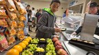 Poll Reveals Ohio Parents' Concerns About Short School Lunch Periods