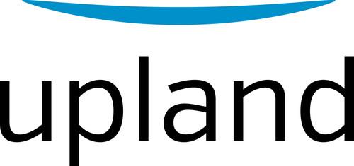 Upland Software, Inc. (PRNewsFoto/Upland Software, Inc.) (PRNewsFoto/Upland Software, Inc.) (PRNewsFoto/Upland Software, Inc.)