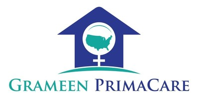 Grameen PrimaCare is a 501(c)(3) nonprofit organization dedicated to providing underserved women from low-income immigrant communities with a high-quality, affordable primary care and health promotion program, empowering them to lead healthier lives.