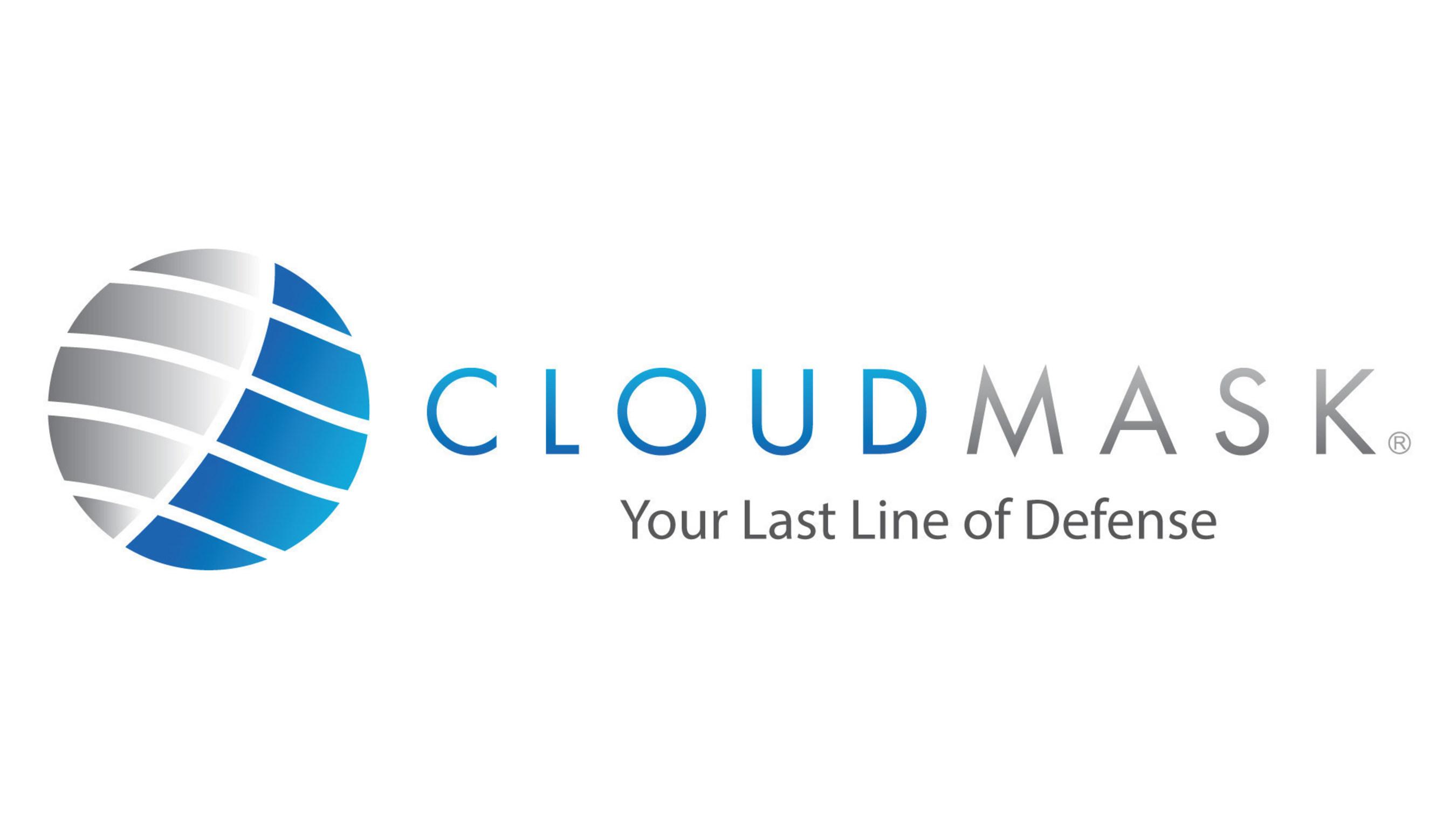 CloudMask, data protection under breach