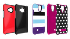 M-Edge Unveils Fall/Winter Collection of Mobile Accessories at 2013 CTIA