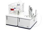 The new Malvern MicroCal PEAQ-ITC