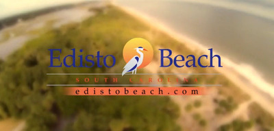 Edisto Beach, South Carolina is one of the few noncommercial, family-oriented beaches left. EdistoBeach.com provides information on Edisto Beach condos, beach front vacation rentals, homes for sale on Edisto Beach and tons of other useful information. Book your Edisto Beach Vacation Rental today and before your trip, review Edisto Beach restaurants, check the weather, get maps and more. Enjoy the site and we look forward to seeing and hearing from you for years to come! (PRNewsFoto/EdistoBeach.com) (PRNewsFoto/EDISTOBEACH.COM)