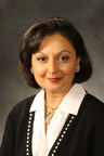 Rosanna Marquez, new State President for AARP Illinois