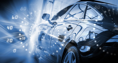 connected car cybersecurity frost sullivan