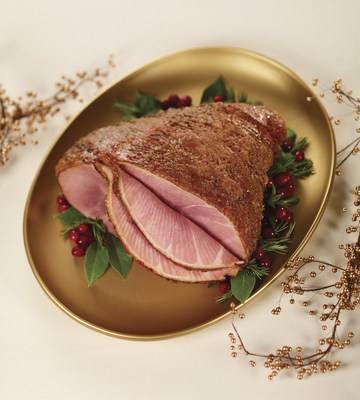 Get Your Money's Worth Out of Your Holiday Ham