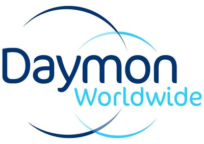 Daymon Worldwide is a global leader in consumables retailing and private brand development pioneer.