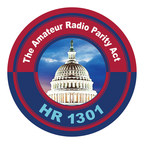 ARRL Vows Continued Pursuit of the Amateur Radio Parity Act in the 115th Congress