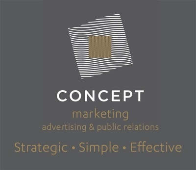 Marketing Consultation Services to Improve Advertising Results in Salt Lake City.  Choose the best, Concept Marketing. (PRNewsFoto/Concept Marketing)