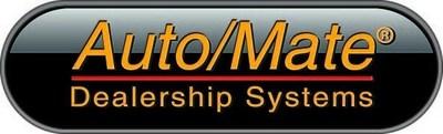 Auto/Mate Dealership Systems (PRNewsFoto/Auto/Mate Dealership Systems)