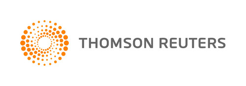 Thomson Reuters Files 2012 Annual Report