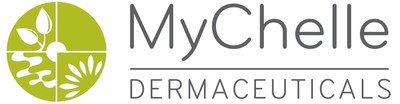 MyChelle Dermaceuticals is donating 10 percent of sales from three of its top-selling, products to the Whole Planet Foundation. Qualifying products much be purchased March 20-22 at Whole Foods Markets nationwide. The natural beauty company's 10 percent pledge will help fund Whole Planet Foundation's mission to provide impoverished entrepreneurs in the U.S. and in developing countries a chance at financial success.