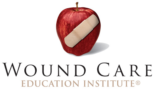 Wound Care Education Institute Introduces New Certification and iPhone App in Las Vegas
