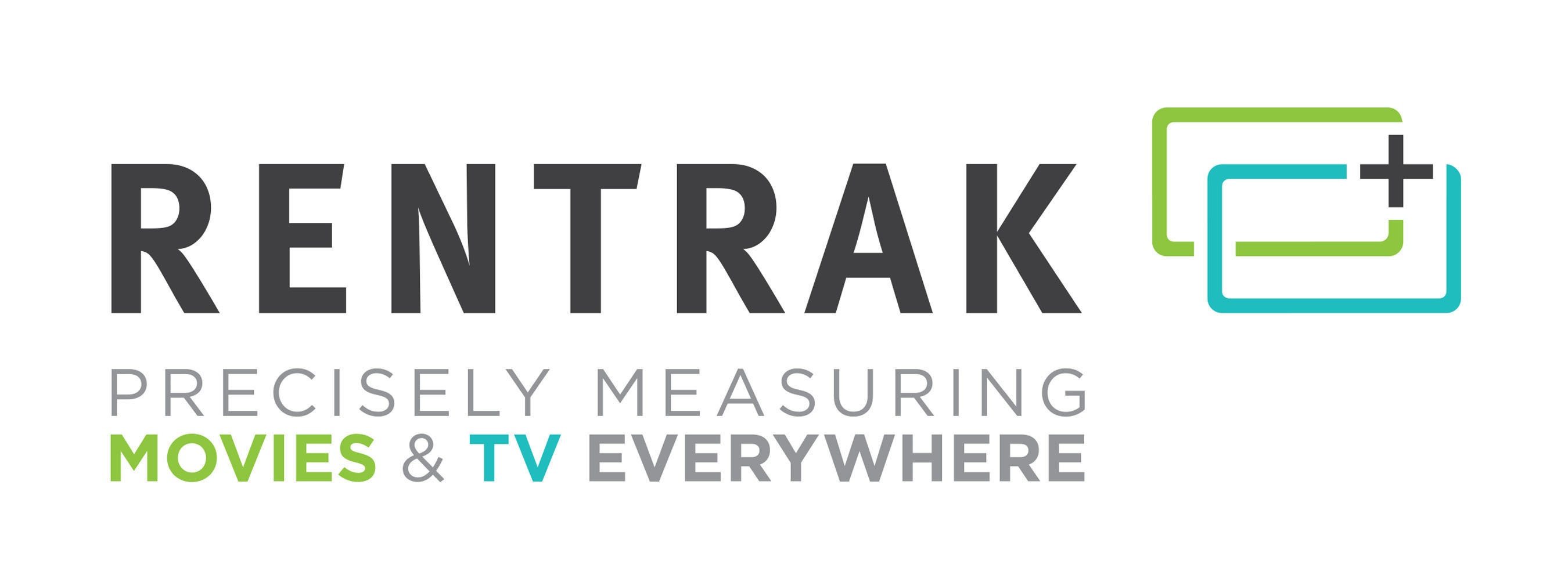 Rentrak is the entertainment industry's premier provider of worldwide consumer viewership information, ...