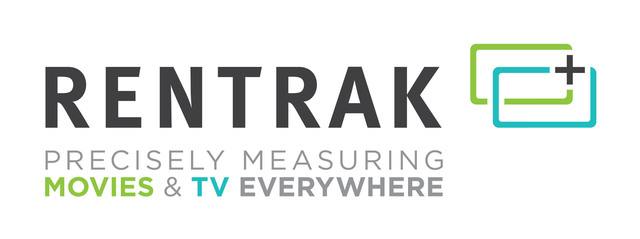 Rentrak is the entertainment industry's premier provider of worldwide consumer viewership information, measuring movie and television content everywhere the consumer is watching including box office, multiscreen television and home video.