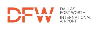 Dallas Fort Worth International Airport (DFW) Launches New Brand, Welcoming You to What's Next. (PRNewsFoto/DFW International Airport)