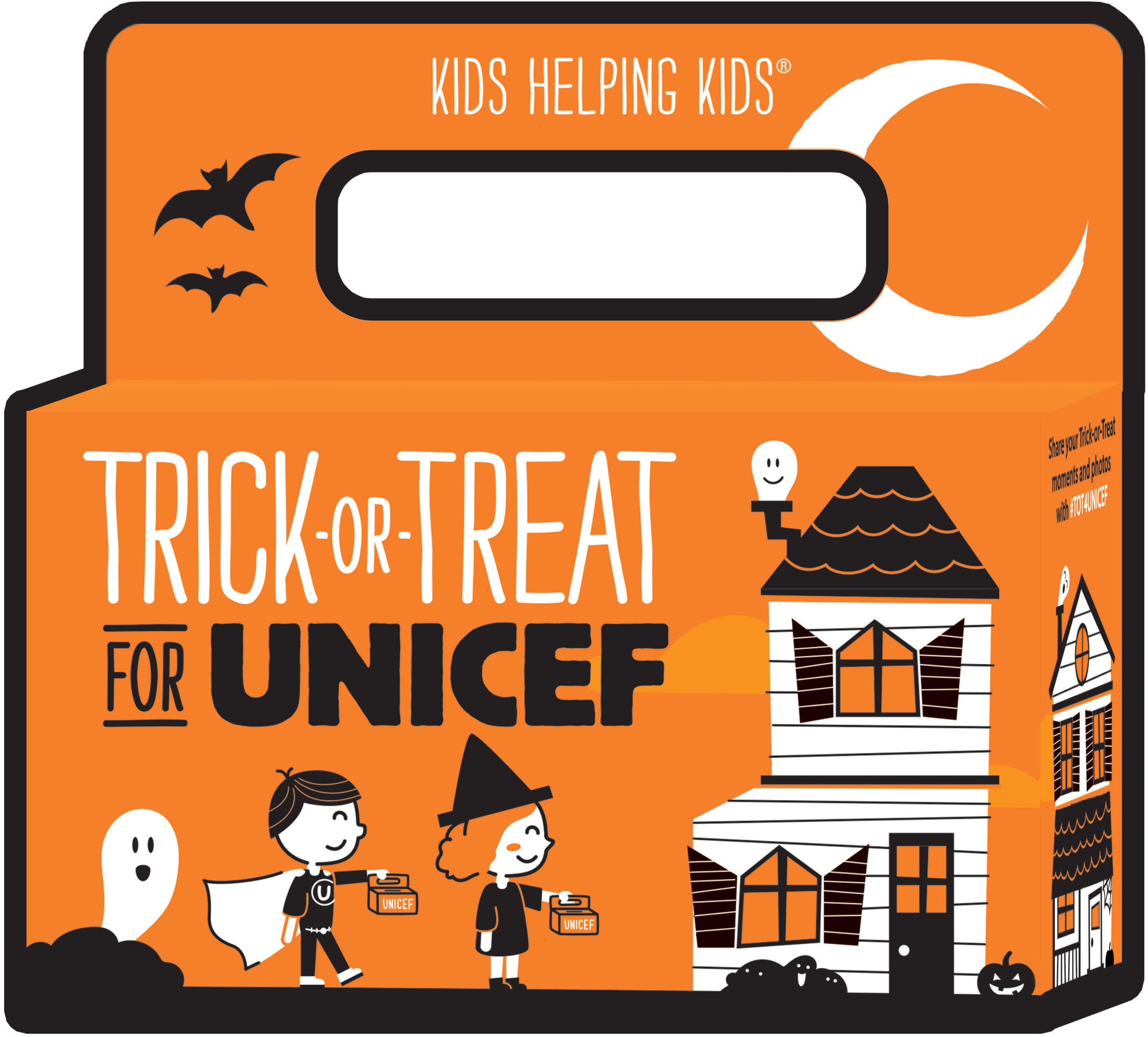 Image result for Unicef kids helping Kids