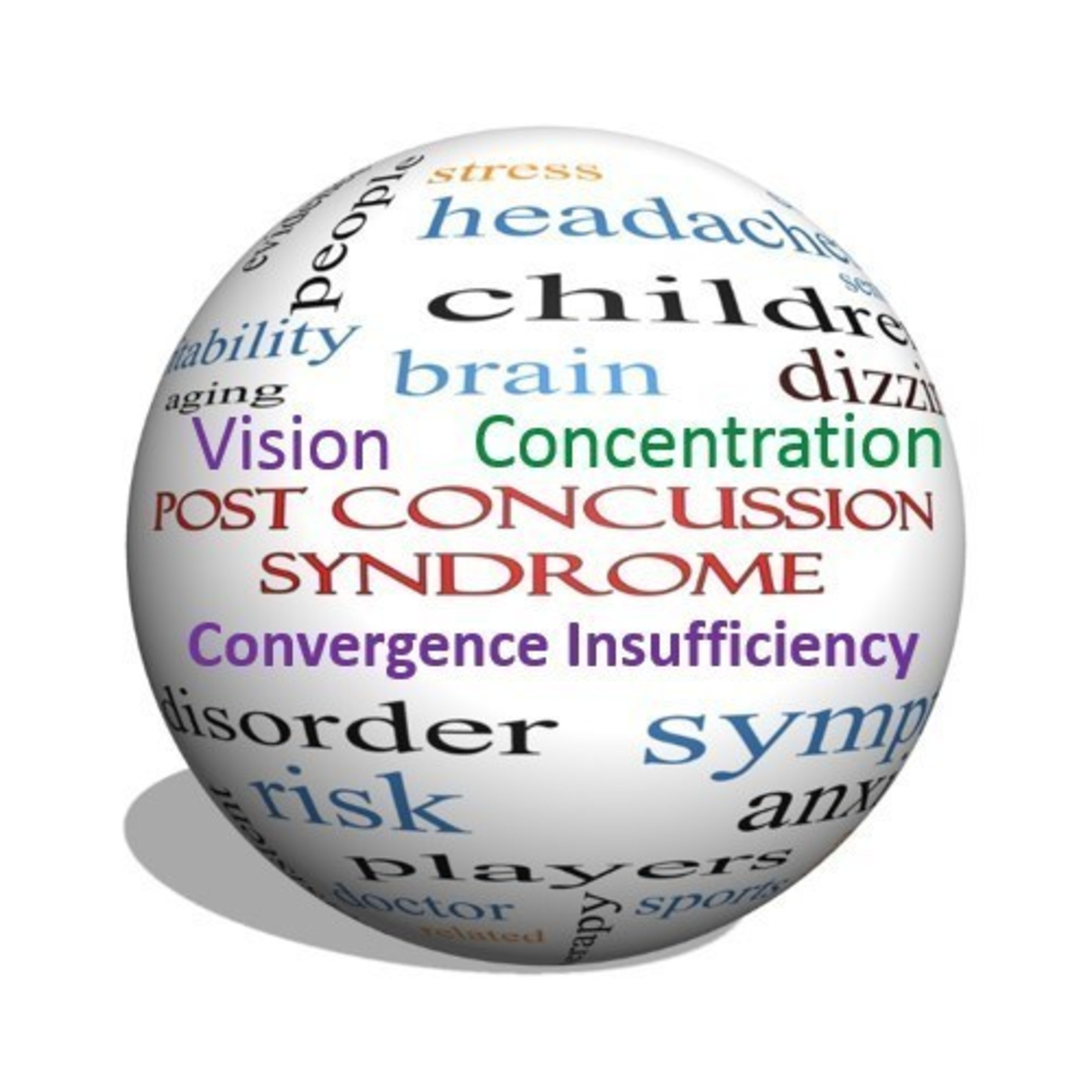 Connecticut Vision Therapy Practice Makes Headway on Concussion Issue Among Young Athletes