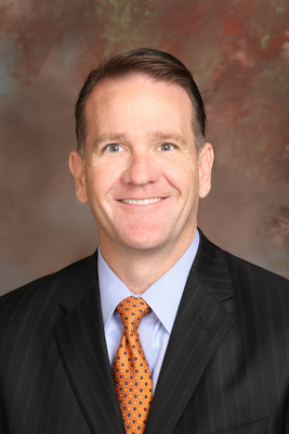 Kevin Sisk is a new Senior Vice President--Account Executive in Lockton's Energy group in Houston