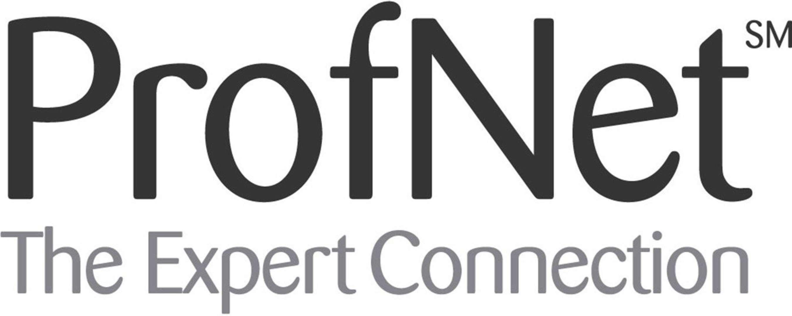 ProfNet Experts Available on Mobile Security, Workplace of the Future, More