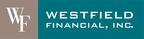 Westfield Financial, Inc.  (PRNewsFoto/Westfield Financial, Inc.)