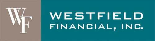 Westfield Financial, Inc. (PRNewsFoto/Westfield Financial, Inc.) (PRNewsFoto/WESTFIELD FINANCIAL, INC.)