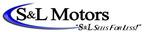 S&L Motors is a top Dodge dealer in Green Bay, WI.  (PRNewsFoto/DealerFire)