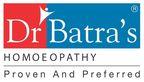 Dr Batra's Logo (PRNewsFoto/Dr Batra's Clinic)
