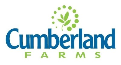 Cumberland Farms reminds high school seniors from its eight-state service area to apply for the company's popular Believe and Achieve Scholarship Program