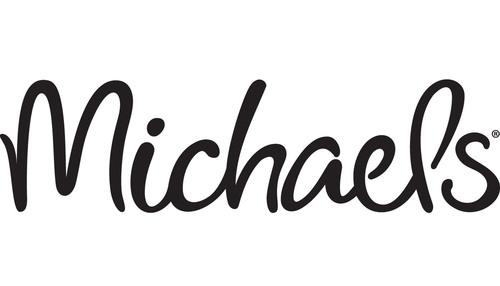 Michaels Stores Inc. Logo. (PRNewsFoto/Michaels Stores Inc.) (PRNewsFoto/)