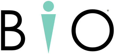 Bio_Wellness_Logo