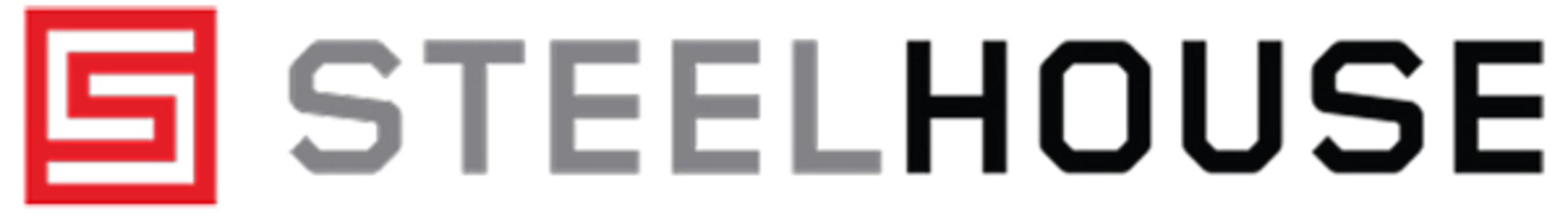 SteelHouse Creative Suite