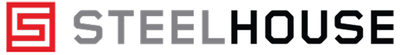 SteelHouse Introduces An Industry First: Free Viewability