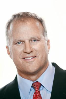 CID Management Names David Dubrof Vice President of Sales