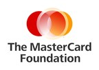 Smart Campaign and The MasterCard Foundation in Partnership to Advance Consumer Protection in Financial Services