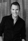 Platinum Guild International Partners With Wedding Event Planner And Style Expert Colin Cowie On Campaign To Promote The Enduring Qualities Of Platinum Jewelry
