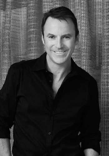 Platinum Guild International Partners With Wedding Event Planner And Style Expert Colin Cowie On