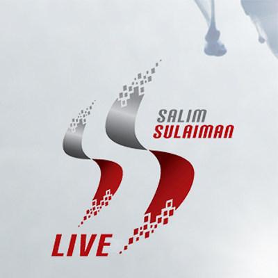 Salim-Sulaiman Live 2016
