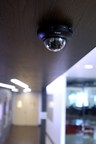D-Link today announced it is now shipping a new HD Indoor Mini Dome Camera (DCS-6004L). (PRNewsFoto/D-Link)
