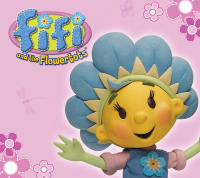 HITN-TV Present New Children's Programming